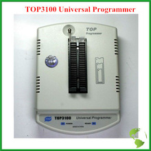 Newly TOP3100 USB Programmer with High Quality working EXcellent