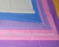 """2013 chegada nova 100% algodão tecido voile 60 X 60 / 90 X 88 64 """""""