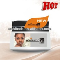 Whitening Cream for black skin/black spot cream/face whitening cream