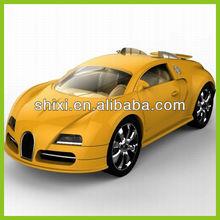 elegante mini altoparlante auto cinesi con prezzo di fabbrica