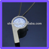 Christmas 2013 New Hot Items Gifts Pendant Watch