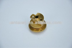 Customized Female Brass Bush
