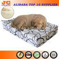 Mousse à mémoire lit chiens canapé pour animaux de compagnie et lit