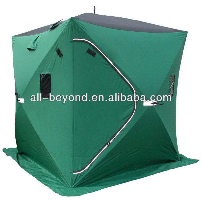 camping_equipment_300D_pop_up_quick_open.jpg