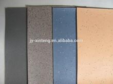 pvc flooring roll anti-static pvc floor