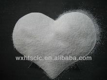 aluminium oxide price of white fused alumina