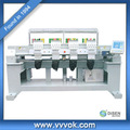máquina de bordar digital para venda