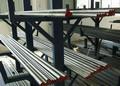 Aisi s2 werkzeugstahl/china versorgung warmgewalzte stahlplatten/S355 stahlplatte