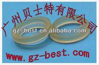 NSF/ROHS/FDA standard rubber NBR O RING seal for motorcar