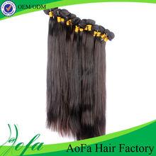 DHL/UPS/TNT Types Brazilian Hair