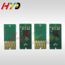 T1621-T1624/ T1631-T1634 ink cartridge ARC chip (Auto Reset Chip) for Epson WorkForce WF series printers