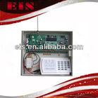 emergency phone/ auto dialer wireless sim card alarm system