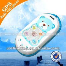 Hot! GPS kids' cell phone vehicle heavy equipment gps tracking kids,waterproof gps bracelet kids tracker(GK301)