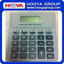 scientific desktop calculator