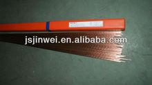 China factory most pupular!! ER308 ER310 ER321 stainless steel tig welding wire