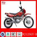 vélo de mine du monstre 125cc à vendre/le vélo bon marché intra-mine (WJ25GY-D)