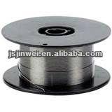 Jiangsu factory most pupular 0.2mm high strength welding steel mig wire