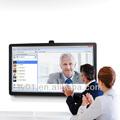 """65"""" interactivo de la pantalla táctil para pizarras blancas en el aula/de la escuela"""