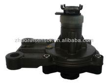 Truck spare parts auto sensor ZR-Q017 automotive sensor for VOLVO ZHUORUI automotive se OE(K013741N00 20850577 20514066 8144352)