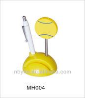 Hot sale decorative memo clip holder