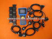 2013 latest version t-code t300 key maker t300 key programmer t300 locksmith car tool