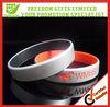 Fashion Promotional Silicone Bracelet