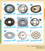 Best Motorcycle Sprocket sets for HONDA CD100 (45T-14T)