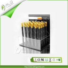 2012 best brand disposable royal smoke electronic cigarettes