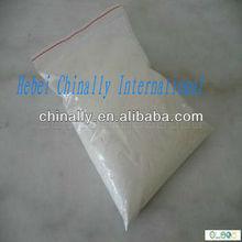 High effective fungicide dimethomorph 95% TC