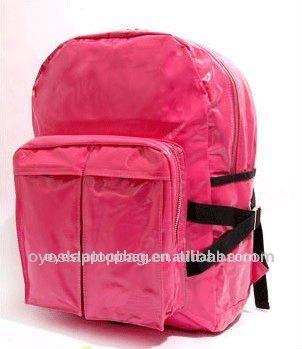 laptop cases for girls