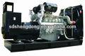 Generator-Herstellerpreis des Biogases 100kw