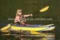 Caiaque e canoa acessórios