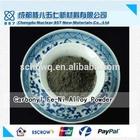 China Jenny 99%min nickel iron battery
