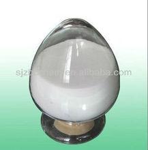 Hot sale!!! Professional factory of high quality Aluminium Hydroxide powder