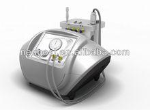 Crystal Diamond dermabrasion peel machine