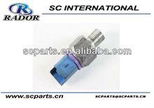 POWER STEERING HIGH PRESSURE SWITCH FOR PEUGEOT 206 306 307 406 PARTNER 401509