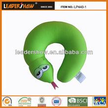 LP440-1 100% polyester. Jacquard chenille decorative cushion/pillow home textiles