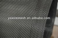 1000 micron filter mesh