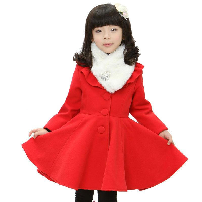 http://i01.i.aliimg.com/photo/v1/703895293/2014_fashion_kids_beautiful_model_designs_coats.jpg