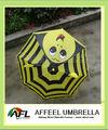 de promoción paraguas chico