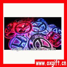 OXGIFT Automobile LED