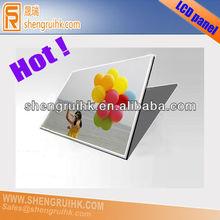 """13.3"""" Laptop LCD Screen LP133WX2 TL E1"""