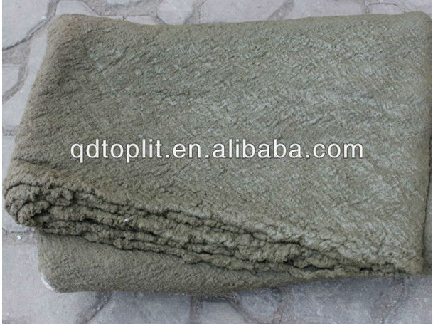 NBR reclaimed rubber (instead 70% natural rubber) with lowest price