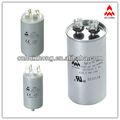 250v capacitor de filme