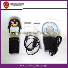UVI QQ GPS Bracelet Personal Tracker for pets PT103