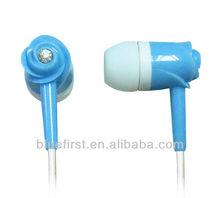 MLD ear cup