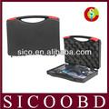 Meilleure qualité 5054a odis+oki v 1. 2. 0 bluetooth. vas5054 vas5054a vw audi seat skoda outil de diagnostic vag- vente chaude