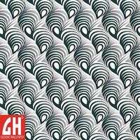 italian wallpapers 3d wall paper