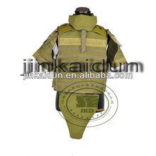Tactical armor carrier chaleco portador de kevlar ballistic botes de asalto chaleco exterior portador de armadura de cuerpo blando