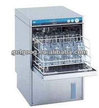 vetro lavatrice tazza lavatrice di vetro automatica lavatrice